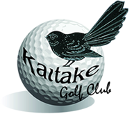 Kaitake Golf Club